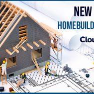 New $25K HomeBuilder Package