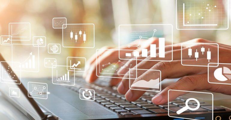 small-business-digital-adaption-program